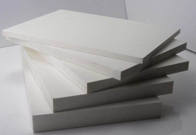 PVC自由韦德1946下载板的制作工艺流程有哪些?